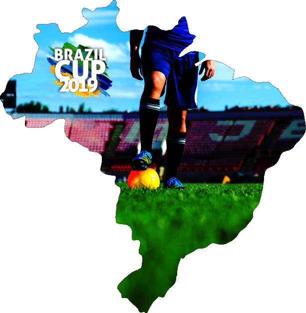 brazil cup