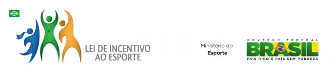 lei_incentivo_ao_esporte_instituto_elzo_tulio_2-675x145