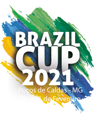 logo_bzcup21b